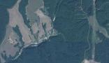 BELLA Real Estate ponúka na predaj stavebný pozemok v obci Dobroslava okres Svidník