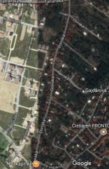 BELLA Real Estate ponúka na predaj lukratívny stavebný pozemok na výstavbu rodinného domu v Záhorskej Bystrici