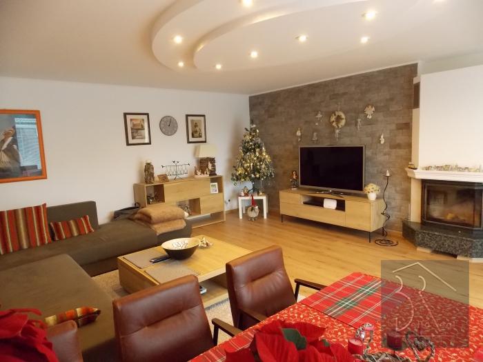 53735b935e5f BELLA Real Estate ponúka na predaj štýlový 5 izb. rodinný dom - BELLA Real  Estate