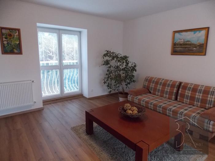 b6865728641d BELLA Real Estate ponúka na predaj štýlový 5 izb. rodinný dom ...