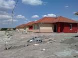 BELLA Real Estate ponúka na predaj novostavbu 3 - 4 izb. rodinného domu len 3 km od Bratislavy