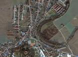BELLA Real Estate ponúka na predaj stavebný pozemok pre rodinné domy v Malinove