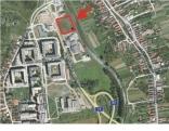 BELLA Real Estate ponúka na predaj pozemok v Martine- Priekopa