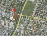 BELLA Real Estate ponúka na predaj pozemok v Martine
