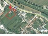 BELLA Real Estate ponúka na predaj pozemok v Nitre