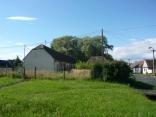 BELLA Real Estate ponúka na predaj pozemok na Záhorí o veľkosti 1250m2