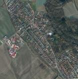 BELLA Real Estate ponúka na predaj stavený pozemok pre developera na IBV A BV v Rusoviach