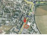 BELLA Real Estate ponúka na predaj pozemok v Ružomberku