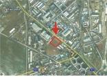 BELLA Real Estate ponúka na predaj pozemok v Trnave