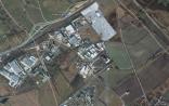 BELLA Real Estate ponúka na predaj stavebný pozemok vo Vajnoroch Industriálna Zóna