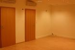 BELLA Real Estate ponúka na predaj mimoriadne veľký polyfunkčný dom v Rači vhodný pre biznis
