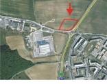 BELLA Real Estate ponúka na predaj pozemok vo Zvolene